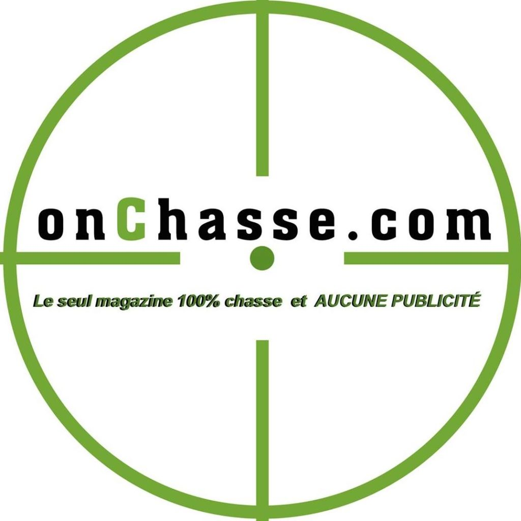 onchasse.com