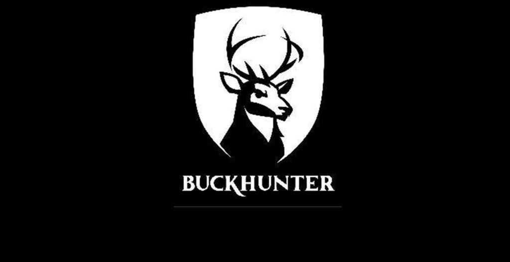 Buck Hunter