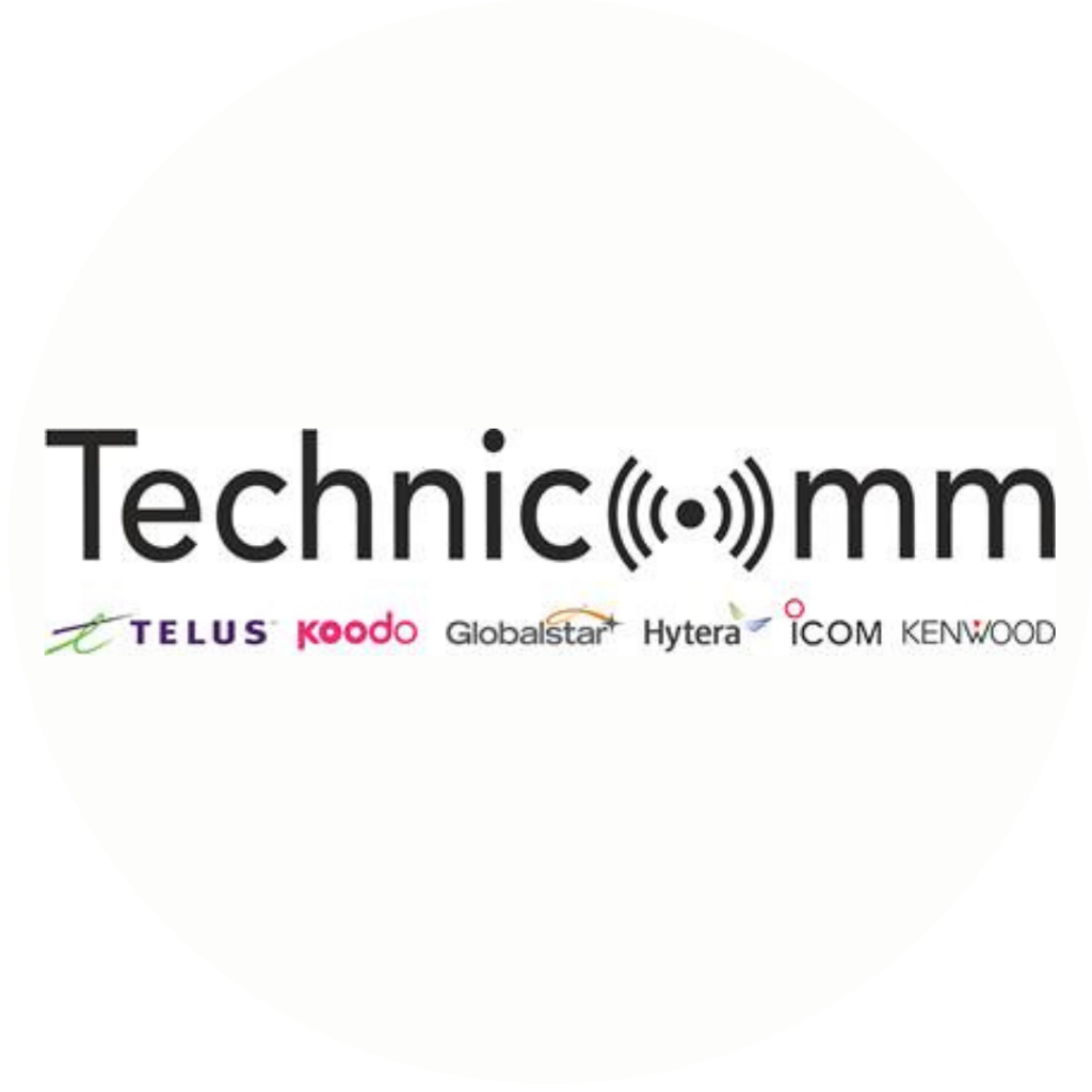 Technicomm