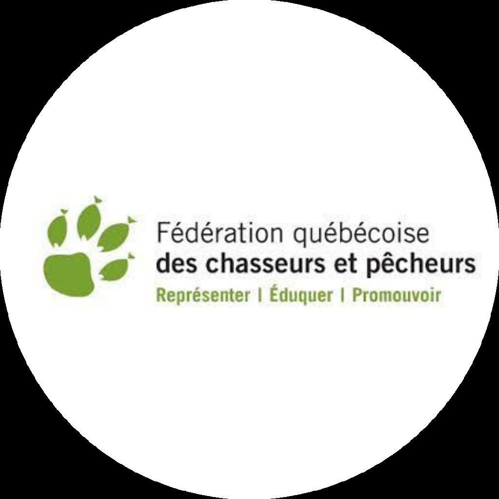 fédération québécoise des chasseurs et pêcheurs