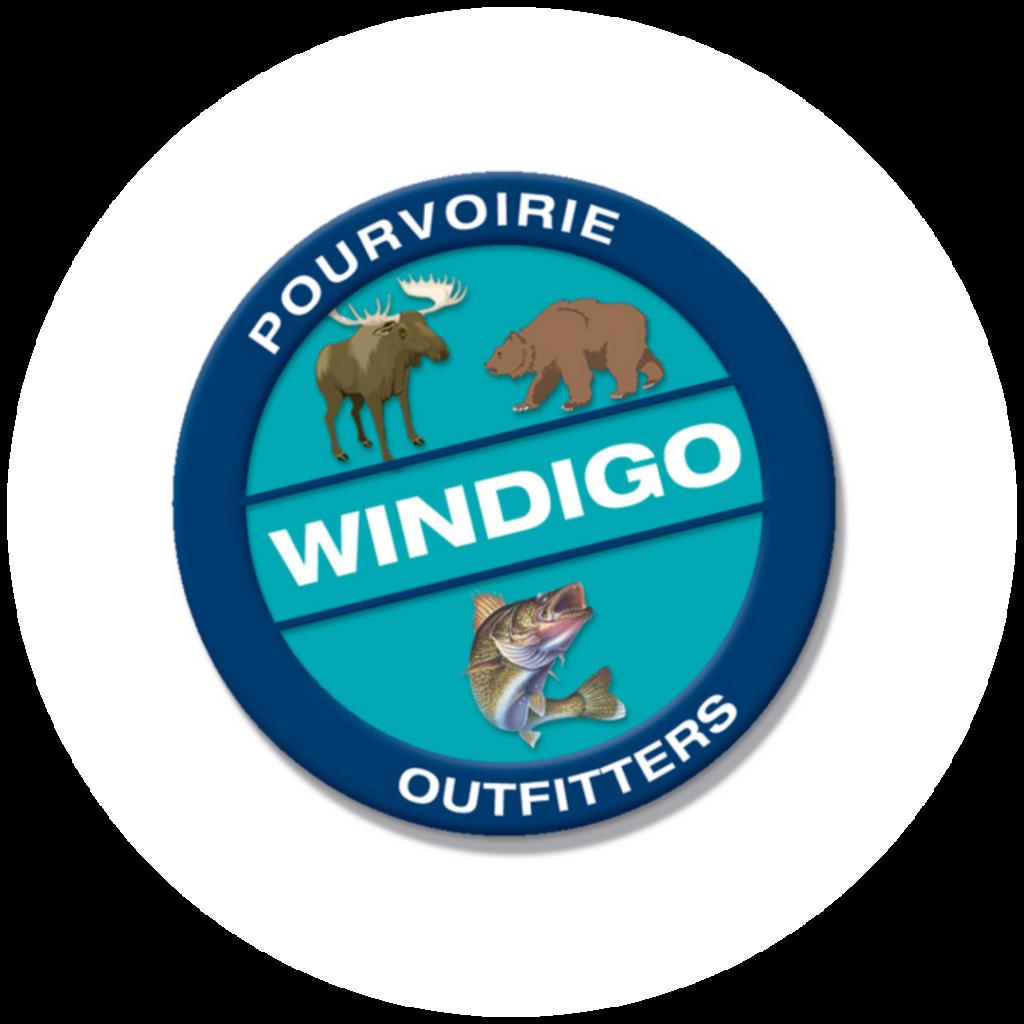 Pourvoirie Windigo