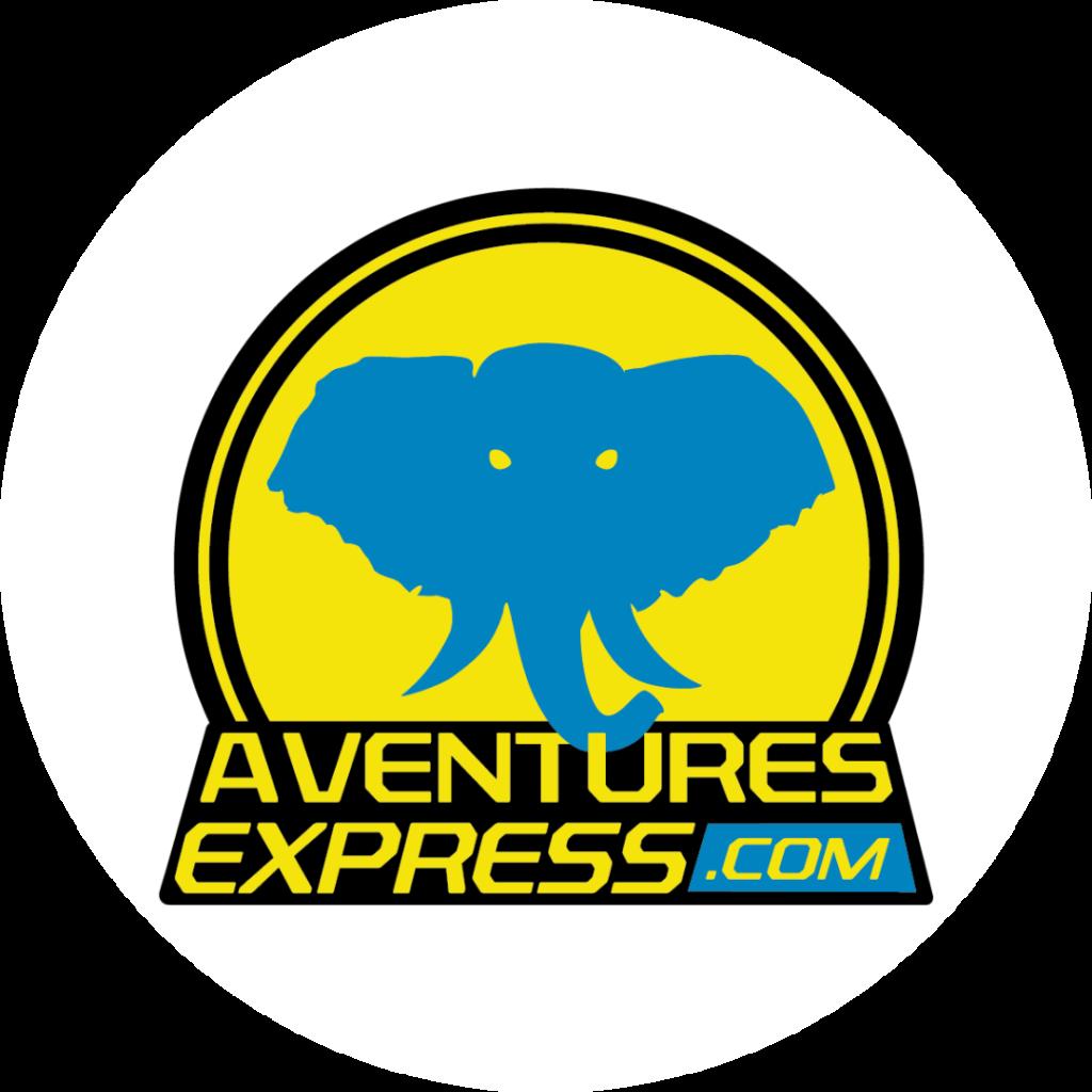 aventure express