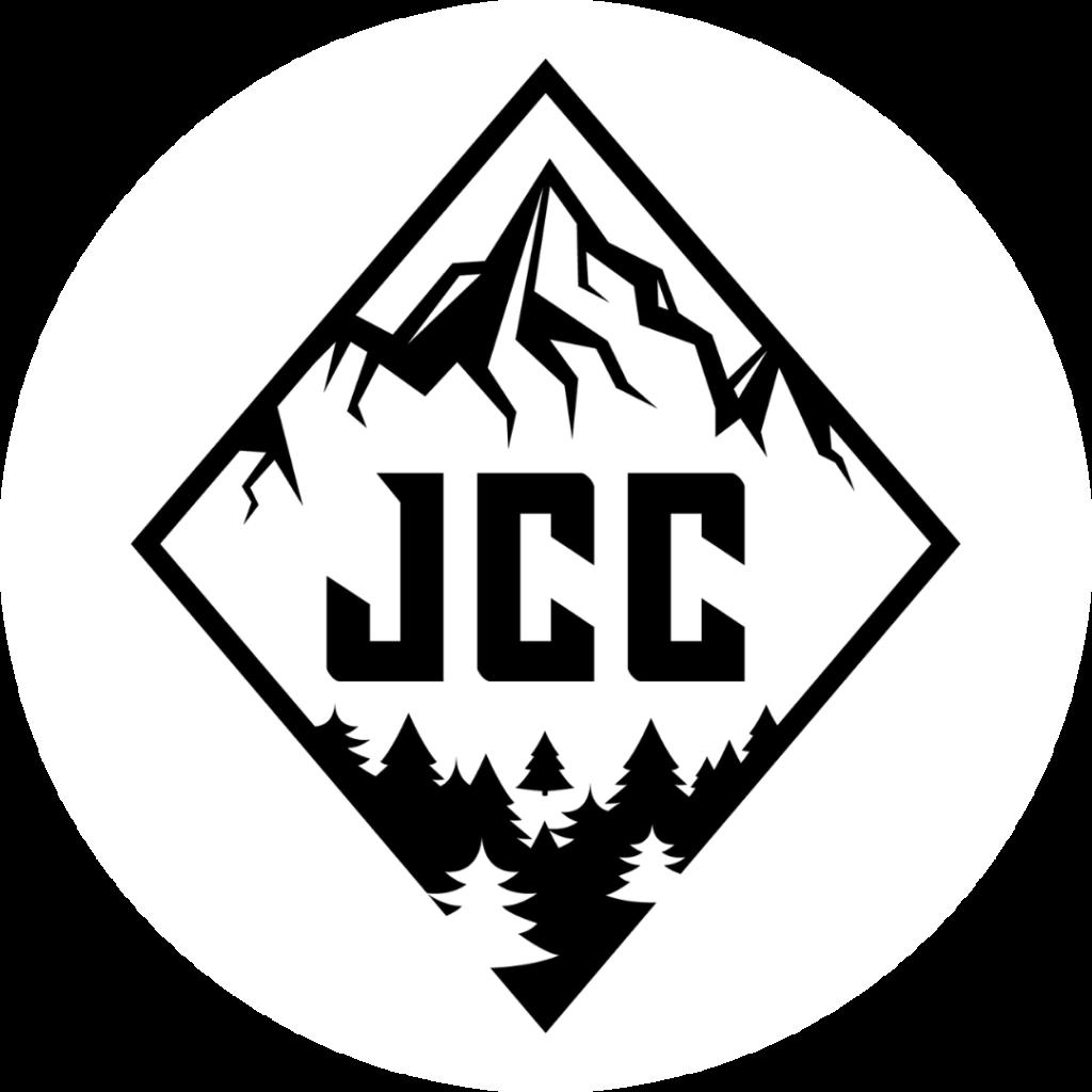 Entreprise JCC