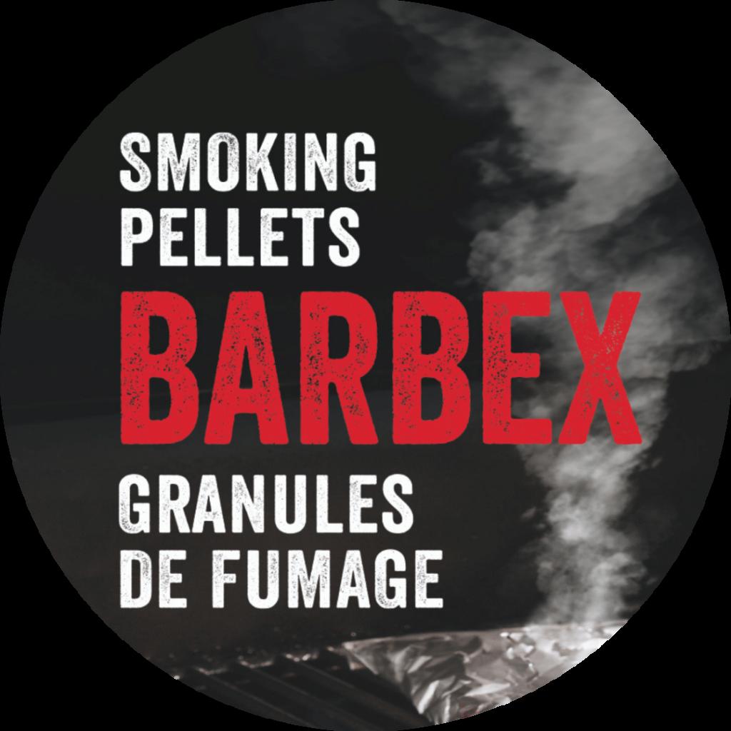 barbex