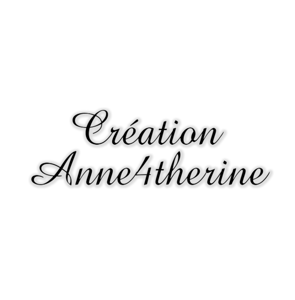 Création Anne4therine