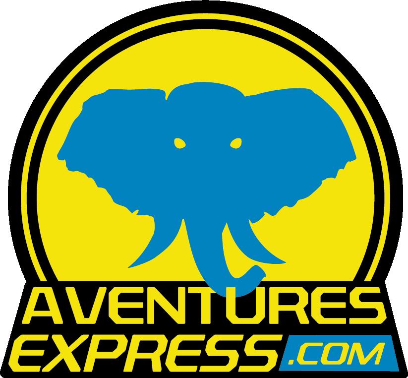 aventures express
