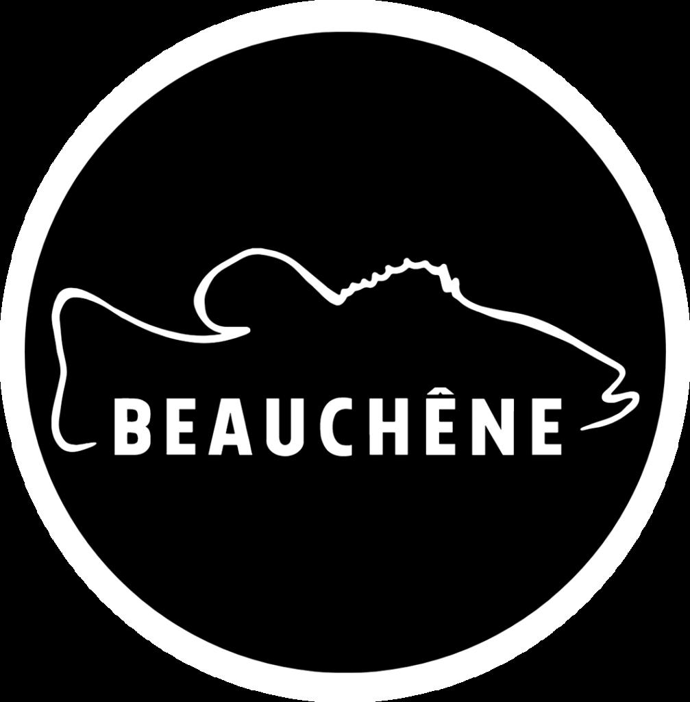 La Réserve Beauchêne