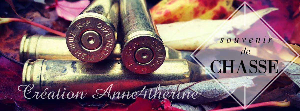 logo creation anne4therine