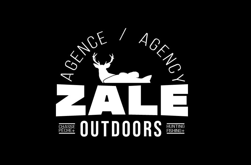 zaole outdoors logo
