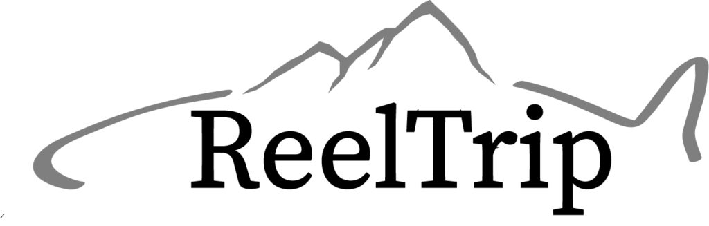 ReelTrip