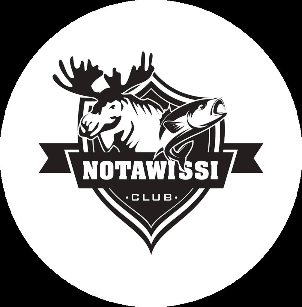 Club Notawissi