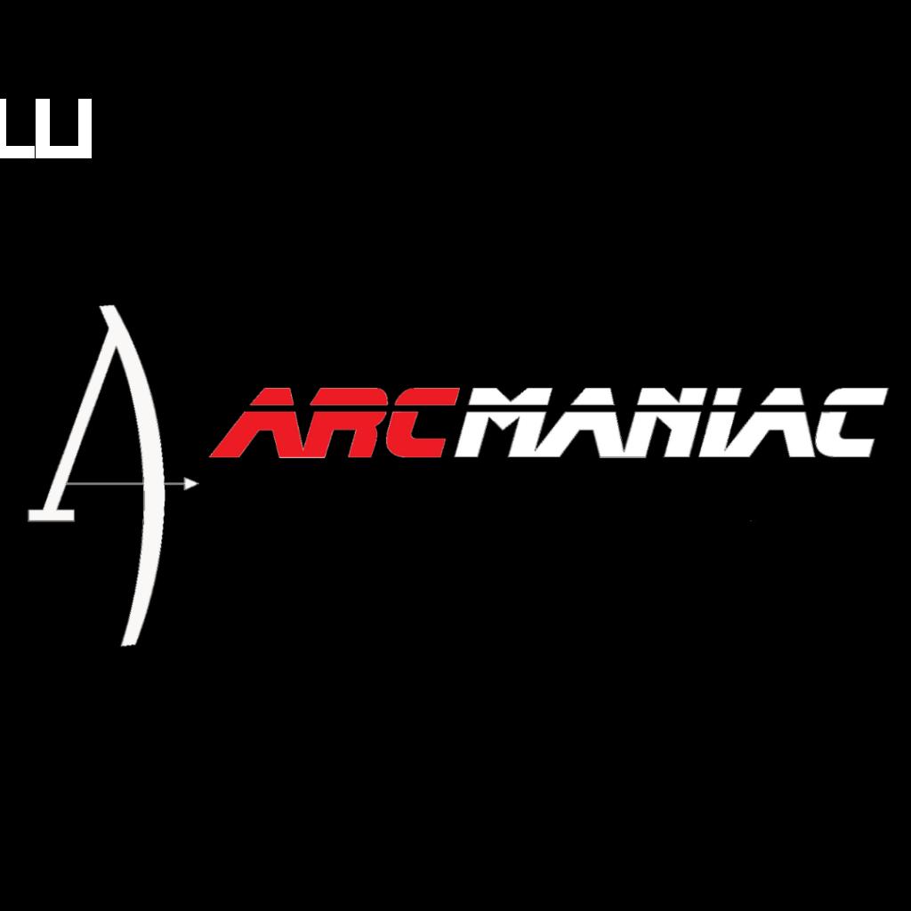 logo Arcmaniac