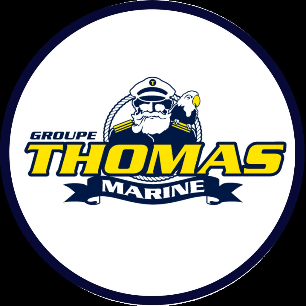 Thomas-Marine