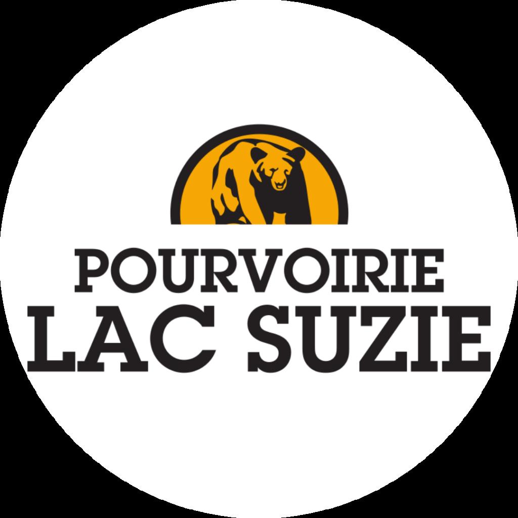 Pourvoirie Lac Suzie