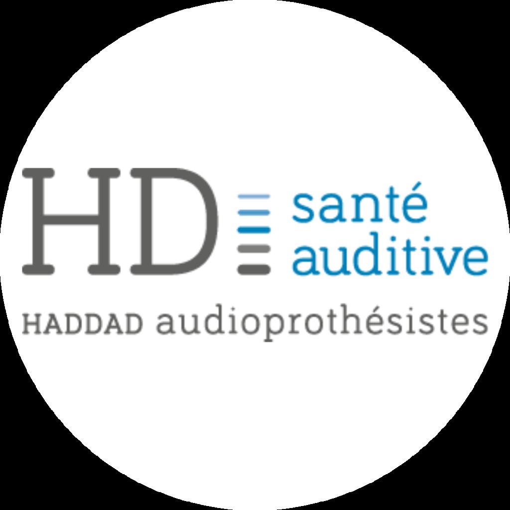 HD Santé Auditive