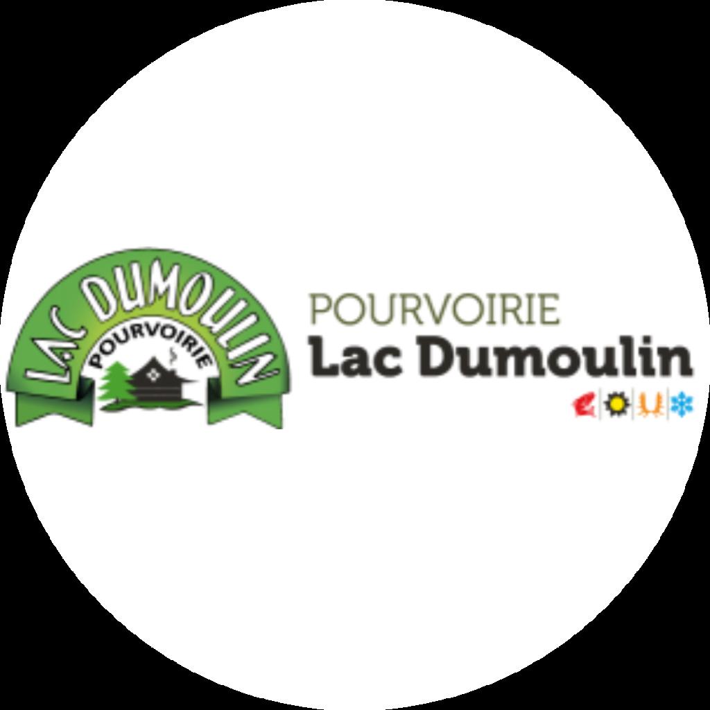 Pourvoirie Lac Dumoulin