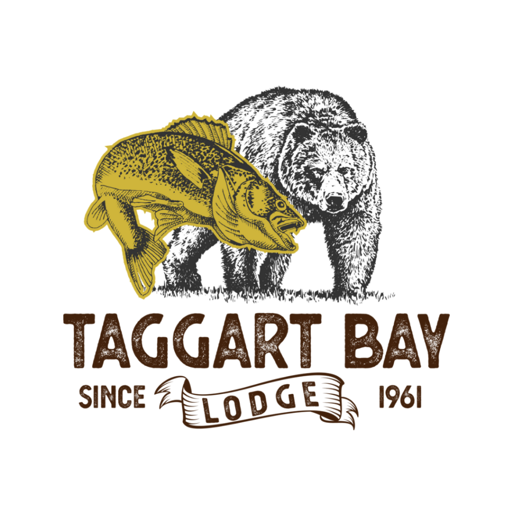 Taggart Bay Lodge