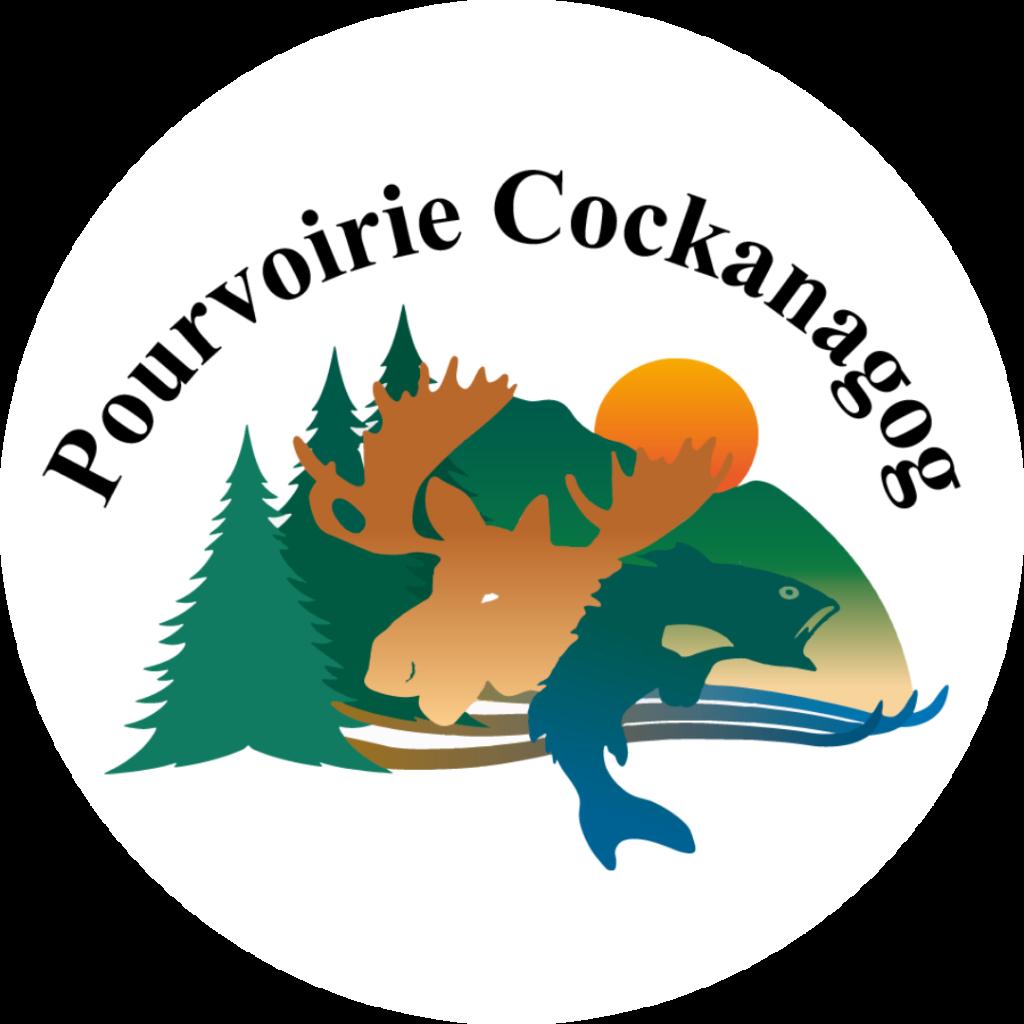Pourvoirie Cockanagog