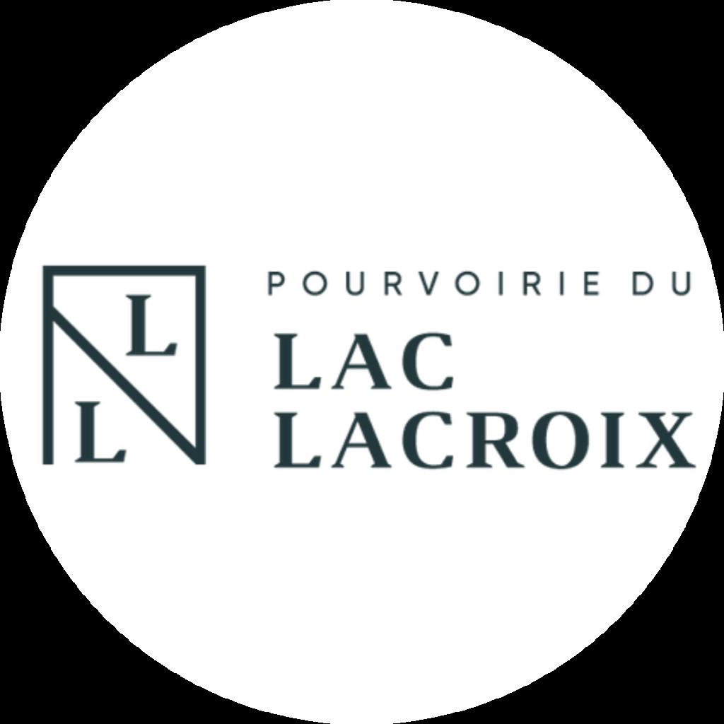 Pourvoirie Lac Lacroix