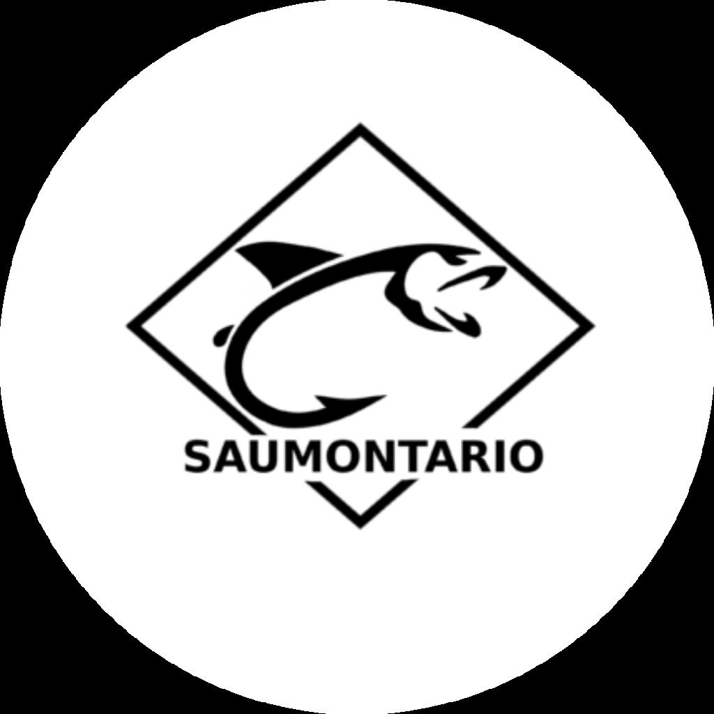 Saumontario