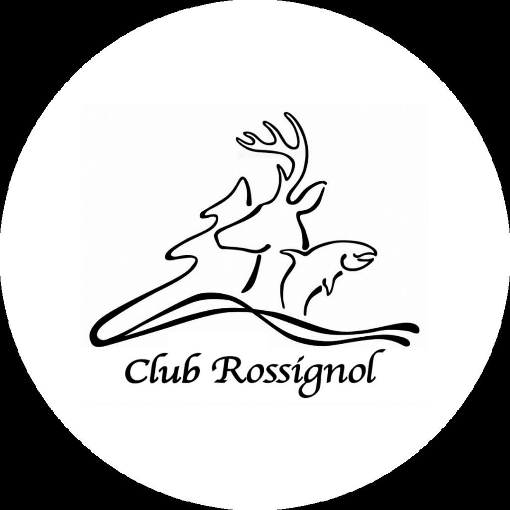 Pourvoirie club Rossignol