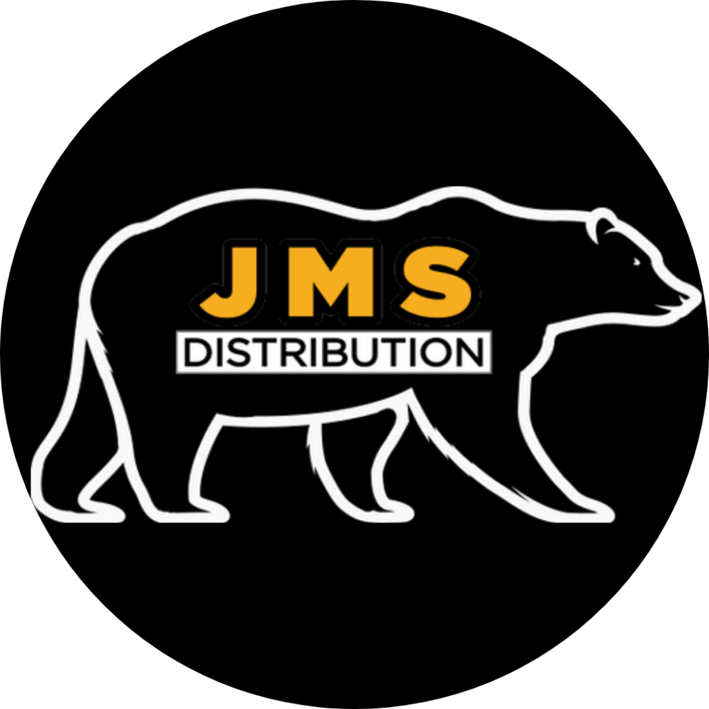 JMS distribution