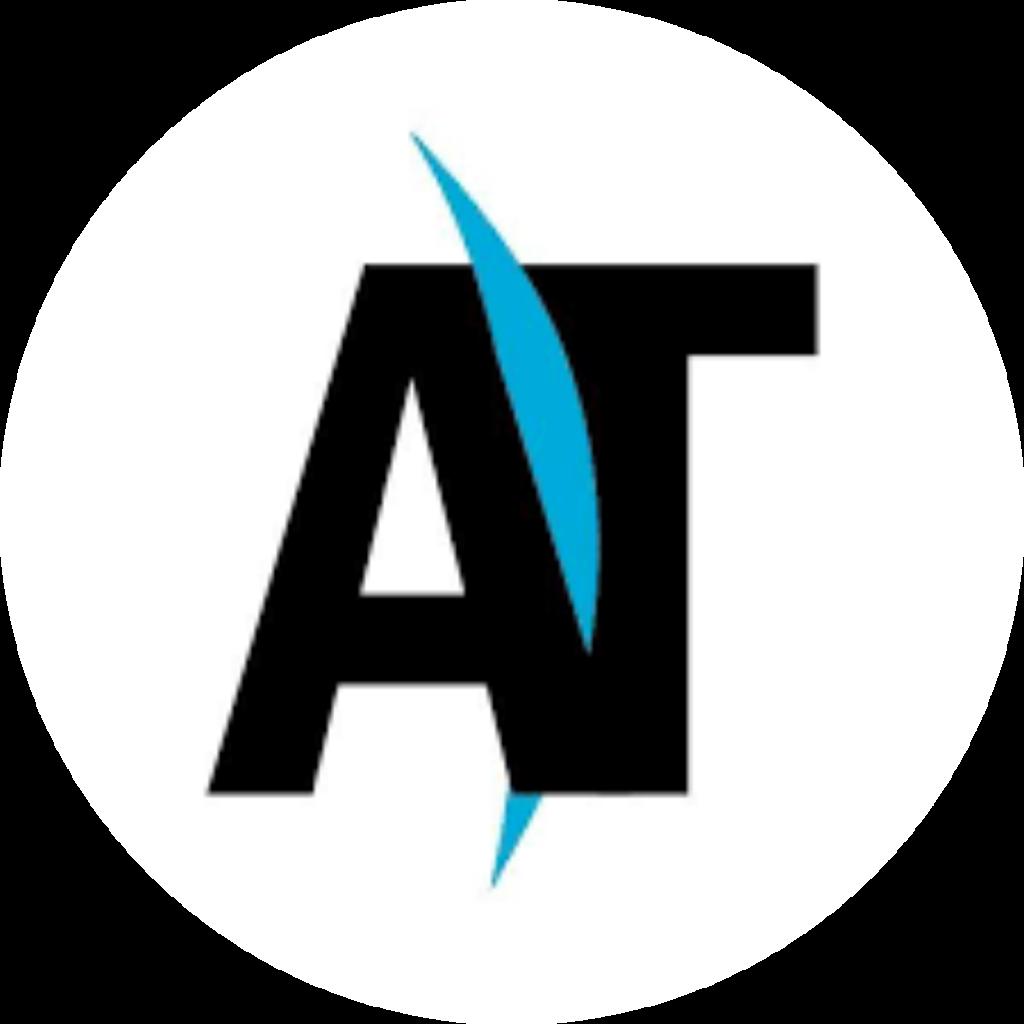 Logo ATR abitibi témiscamingue