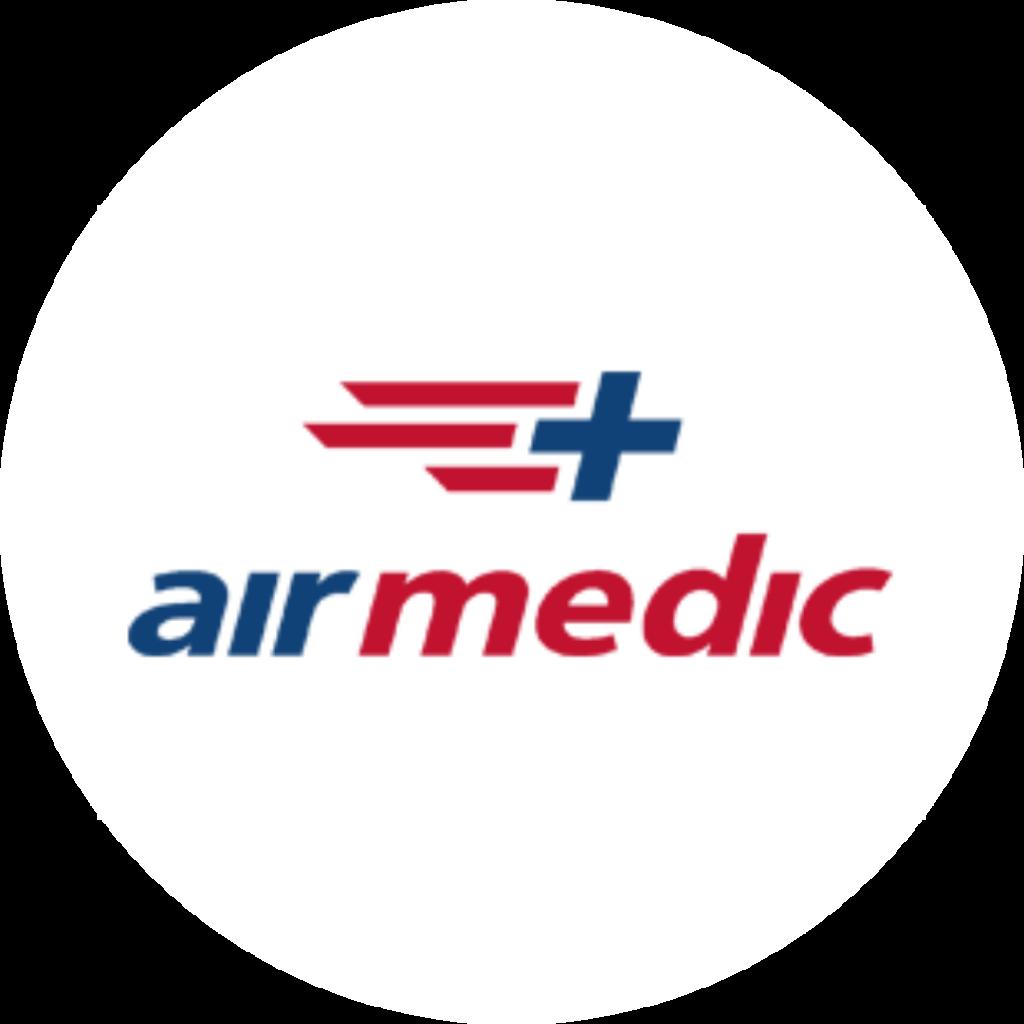 airmedic