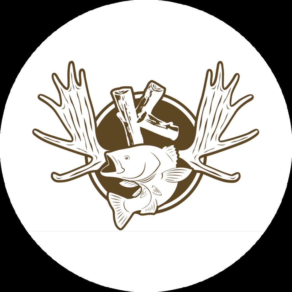 Pourvoirie kapitachuan