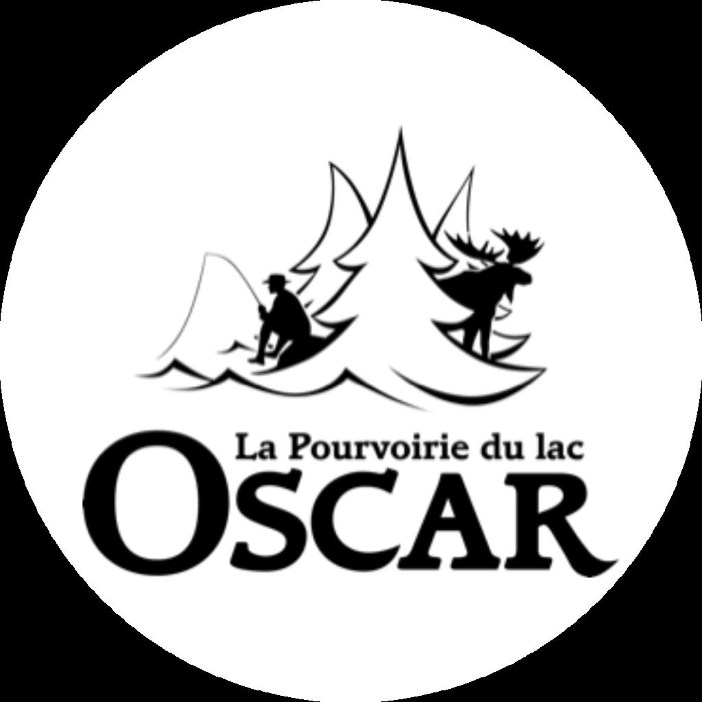 Pourvoirie du Lac Oscar