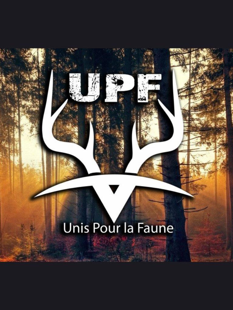 unis pour la faune