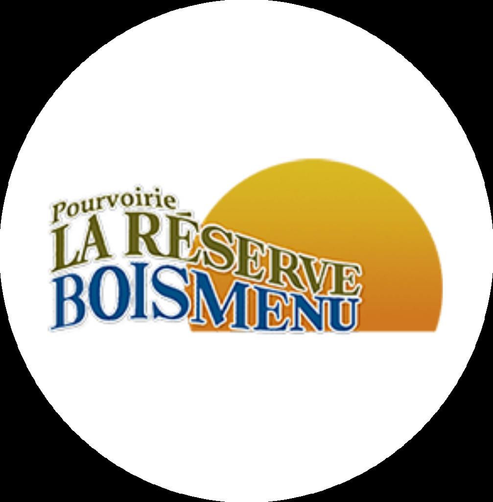 Pourvoirie la Réserve Boismenu