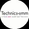 Technicomm