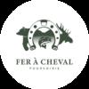 Pourvoirie du Fer à Cheval