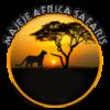 Logo-Majeje-Africa-Safaris-44bf78027dd186c50a55333f2e0ad7a9