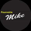 pourvoirie mike