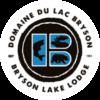 Domaine du Lac Bryson
