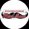 Pourvoirie real masse