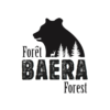 Forêt Baera