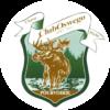 Pourvoirie Club Oswego