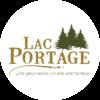 Lac Portage