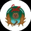 Pourvoirie Club Scott