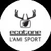 Ecotone L'Ami Sport - Pêche