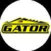Remorque Gator