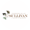 Pourvoirie Lac O'Sullivan