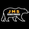 JMS distribution