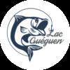 Pavillon du Lac Gueguen