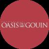 Pourvoirie Oasis du Gouin