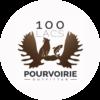 Pourvoirie des 100 Lacs Sud