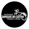 Pourvoirie Domaine du Canyon